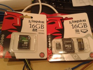 raspberry_sdcards
